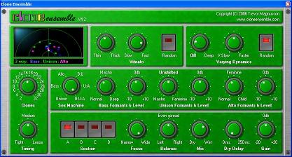 Clone Ensemble Vst Free Download